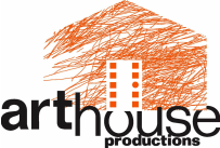 Arthouse Productions